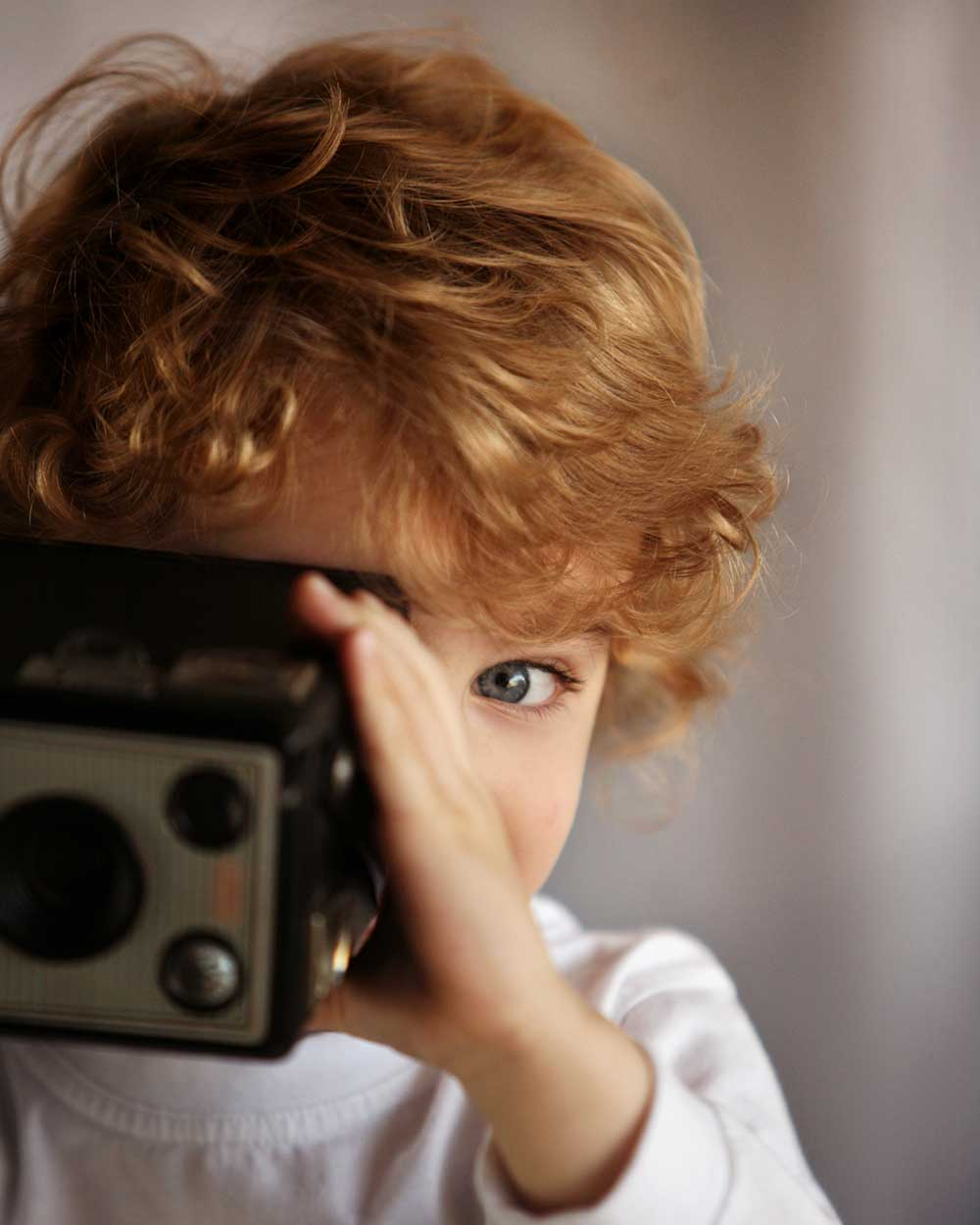 %Sydney\'s Best Portrait Photographers%Hollywood Studios